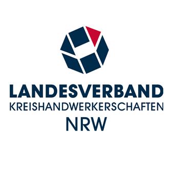 Landesverband Kreishandwerkerschaften NRW
