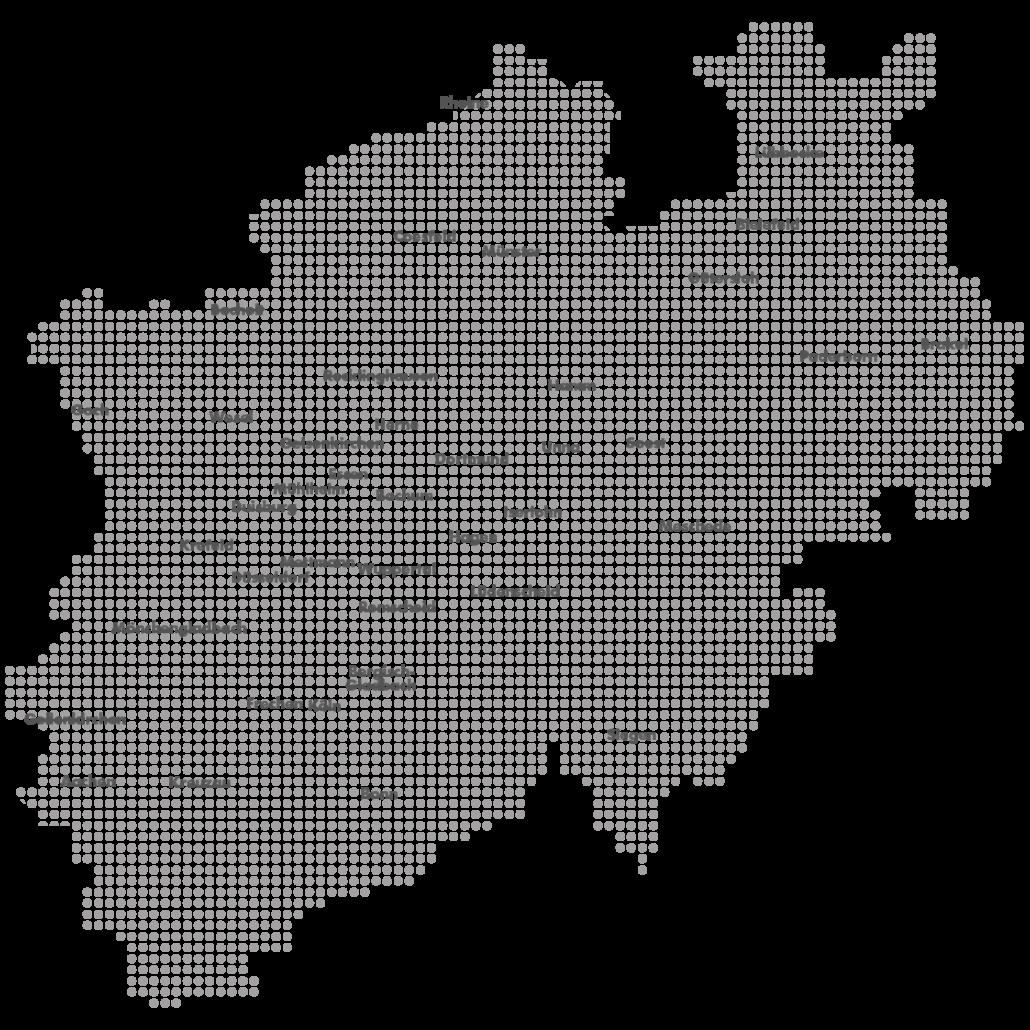 Kreishandwerkerschaften NRW